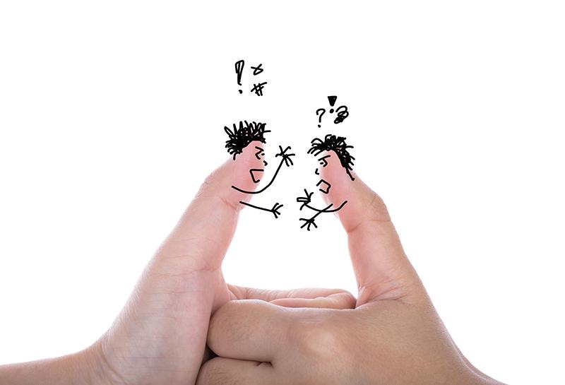 almudenadeandres critica2 - Gestionar la crítica