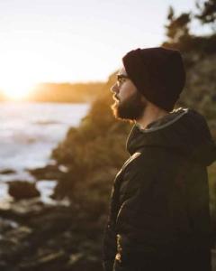 aldeanactiva mfrespirar1 - Mindfulness: respirar y sentir