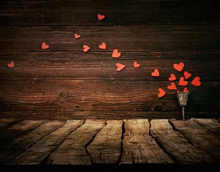 Aceptación y Amor