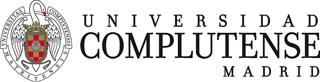 logo - Monitor de Mindfulness aplicado al trabajo (online) UCM. Otoño 2019