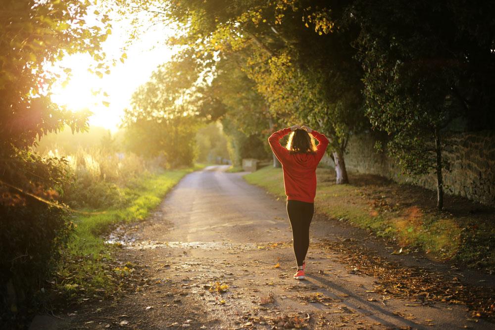 "almudenadeandres mfrunning1 - ""Running y Mindfulness"" o ""Correr y meditar"""