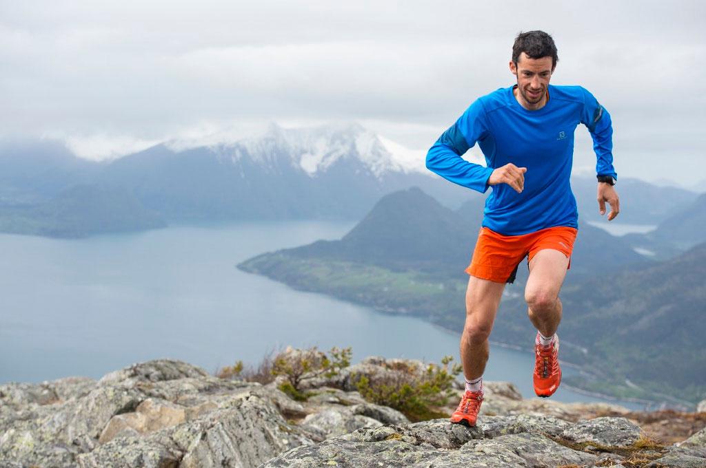 "almudenadeandres mfrunning2 - ""Running y Mindfulness"" o ""Correr y meditar"""