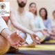 Curso de gestión de la ansiedad mediante Mindfulness de la UCM