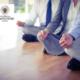 Curso de Monitor de Mindfulness aplicado al trabajo.