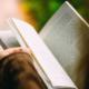 Lecturas para el verano