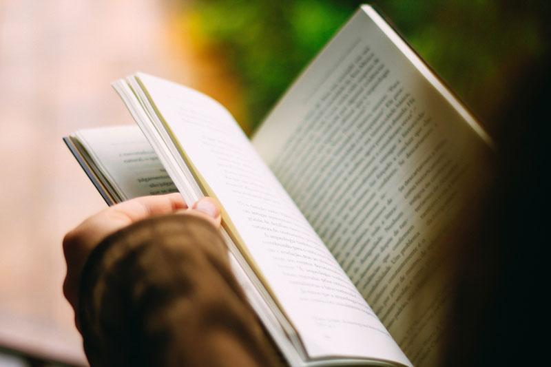 almudenadeandres leer verano - Mis 5 sugerencias para disfrutar este verano