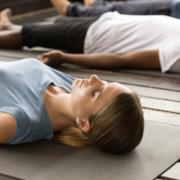 Cursos de Mindfulness en Alcorcón