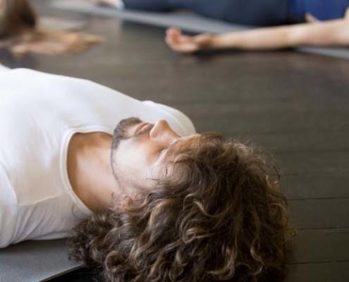 Cursos de Mindfulness