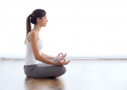 Curso semiintensivo de Mindfulness