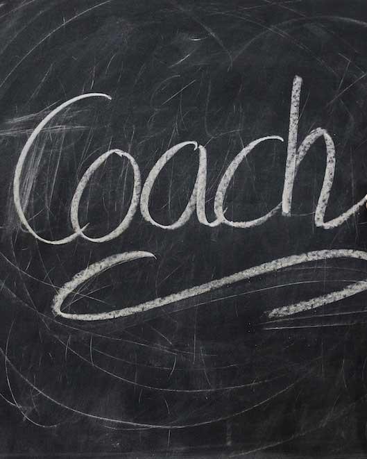 coaching-personal-en-madrid-n2-o