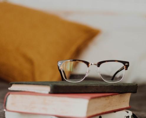 Libros recomendados de Mindfulness para principiantes