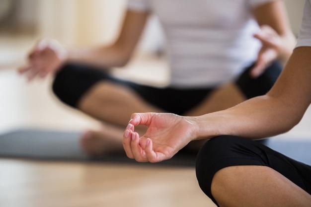 Cultivar la atención plena. Curso de Mindfulness