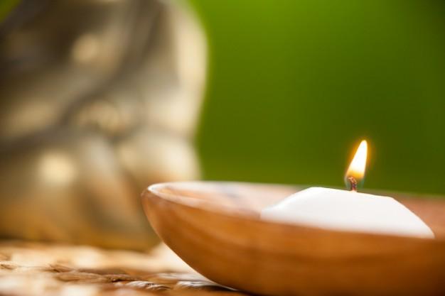 Programa de Mindfulness MBCT
