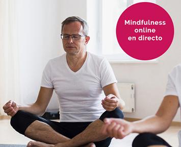 almudenadeandres mf online 1 copia 1 - Programa de Mindfulness MBCT ONLINE en VIVO-Enero 2021. Grupos Mañana y Tarde