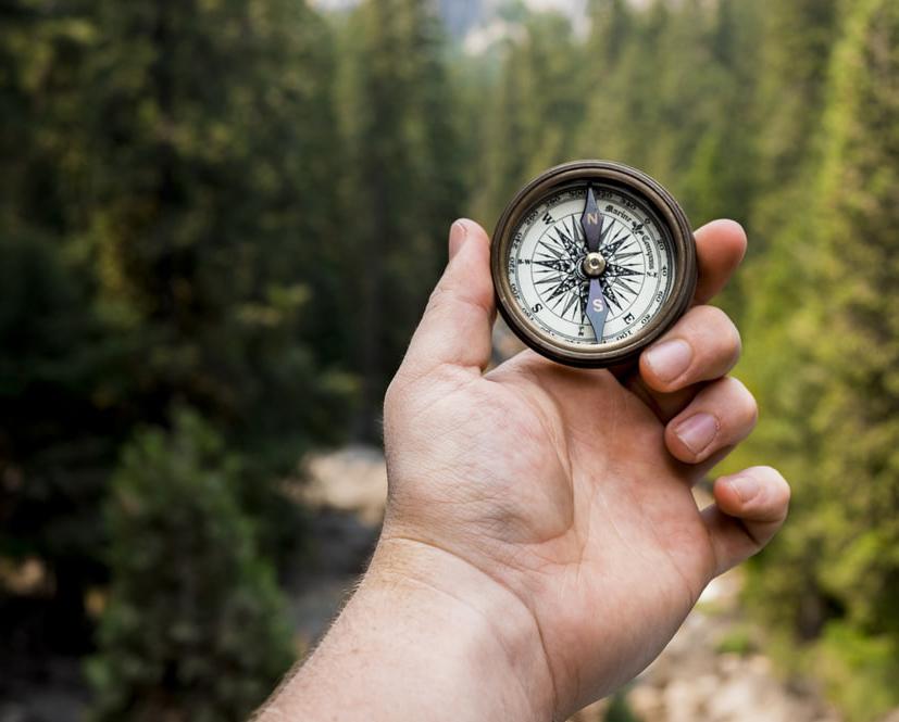 almudenadeandres coaching 1 - Seis puntos clave de un proceso de Coaching Personal
