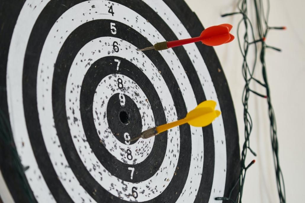 almudenadeandres coaching 3 - Seis puntos clave de un proceso de Coaching Personal