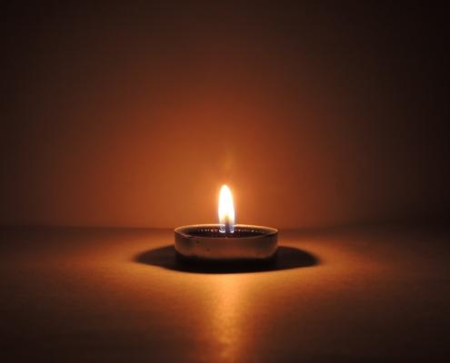 Meditar y practicar Mindfulness