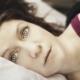 Mindfulness y sueño
