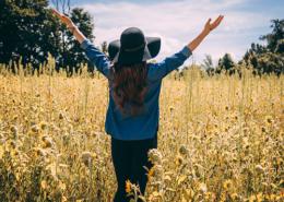 Aprender a vivir con alegría. Gestionar las emociones. Gestionar la tristeza.