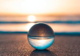 almudena de andres practica mindfulness 1 - Sábado, 29 de Mayo. Práctica intensiva de Mindfulness (online)