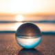 almudena de andres practica mindfulness 1 - Día de silencio y práctica de Mindfulness. 27 de Marzo de 2021 (Online)