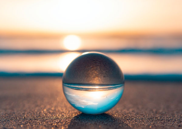 almudena de andres practica mindfulness - Sábado, 29 de Mayo. Práctica intensiva de Mindfulness (online)