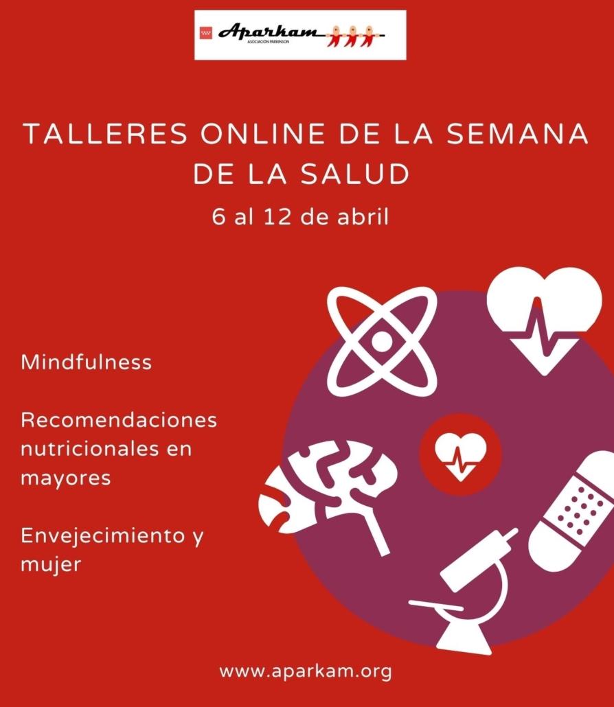 Mindfulness y salud